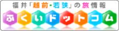 banner_btn03