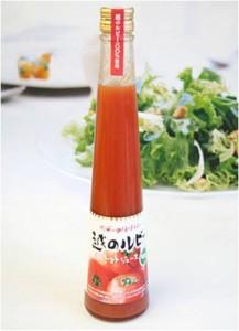 あ アコス ルビーのほほえみトマトジュース