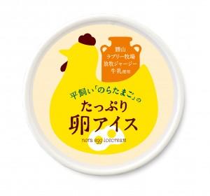 JIN ice_top